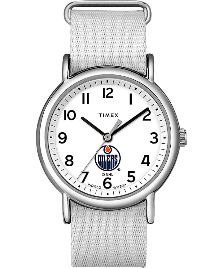 Weekender Edmonton Oilers  large