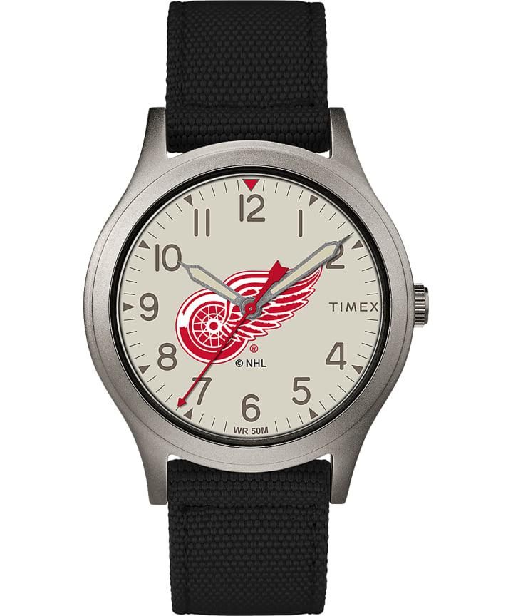 Ringer Detroit Red Wings  large