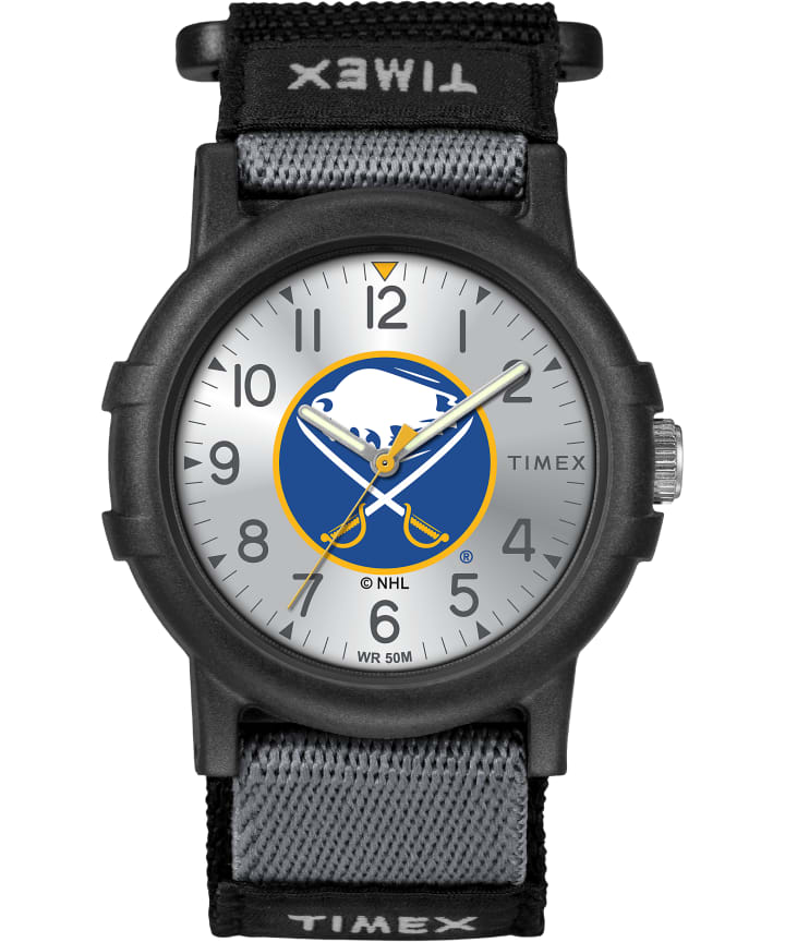 Recruit Buffalo Sabres  large