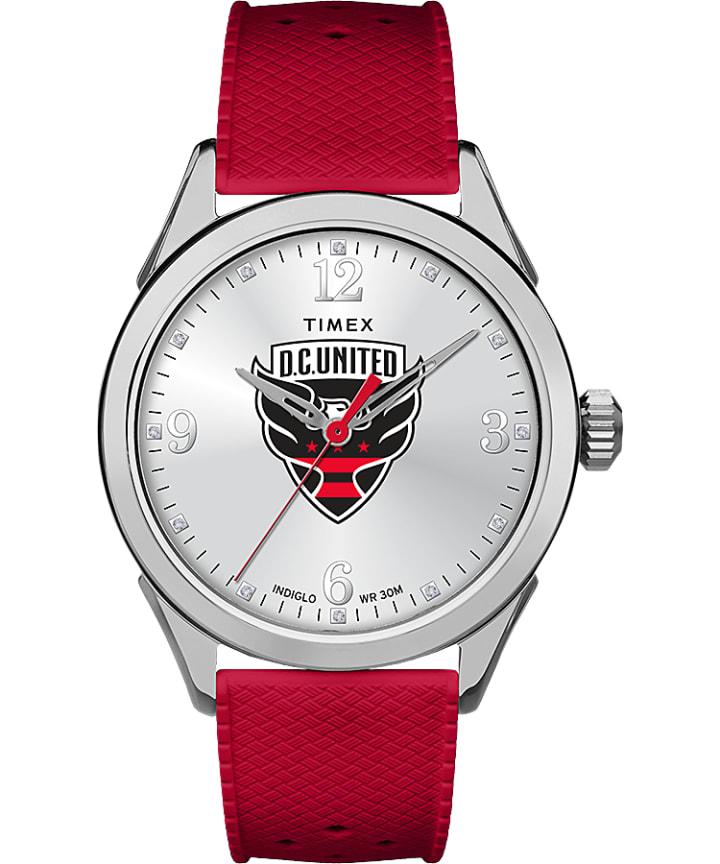 Athena Red DC United  large