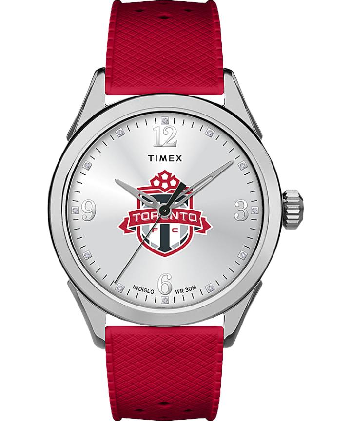 Athena Red Toronto FC  large