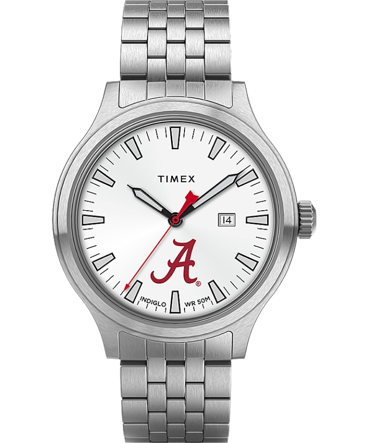 Top Brass Alabama Crimson Tide  large