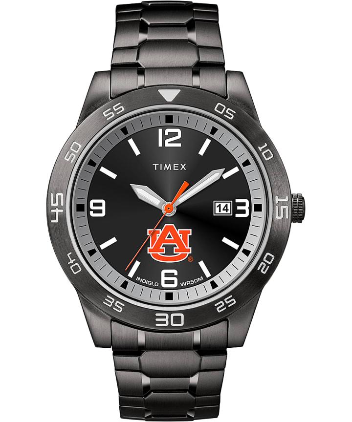 Acclaim Auburn Tigers  large