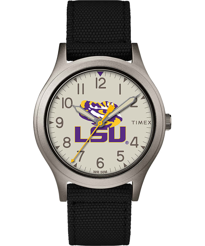 Ringer LSU Tigers  large