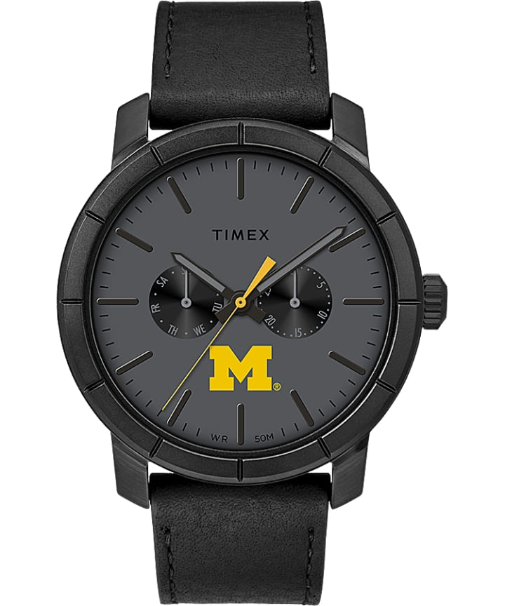 Home Team Michigan Wolverines  large