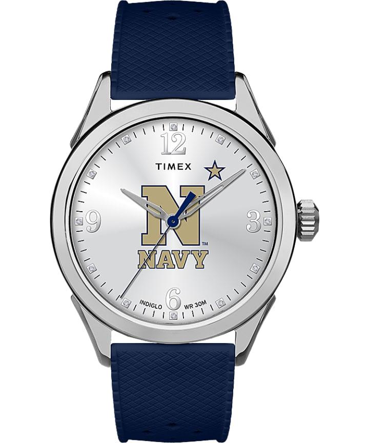Athena Navy US Naval Academy Midshipmen  large