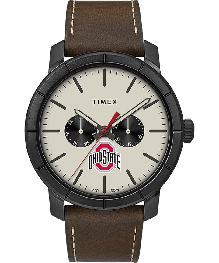 Home Team Ohio State Buckeyes  large