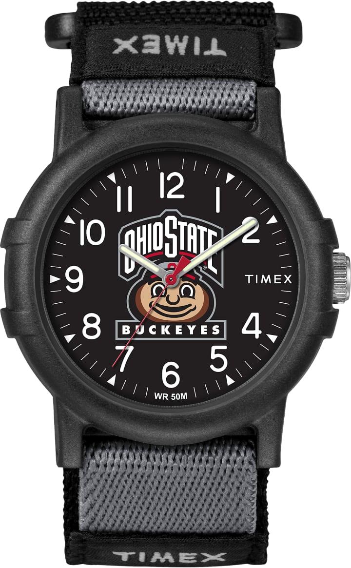 Recruit Ohio State Buckeyes  large