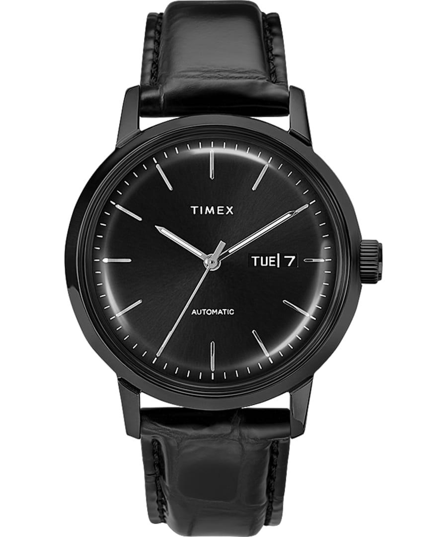 Timex.com