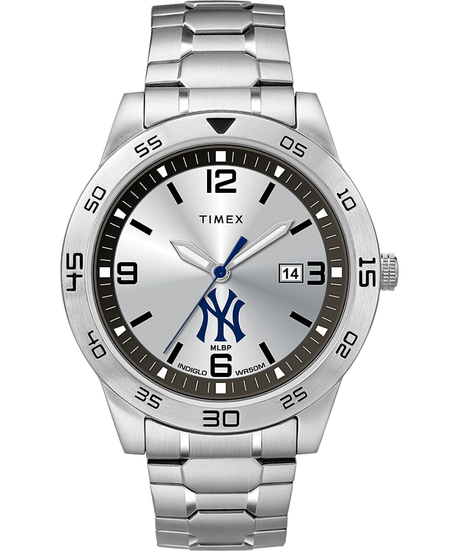 Citation New York Yankees