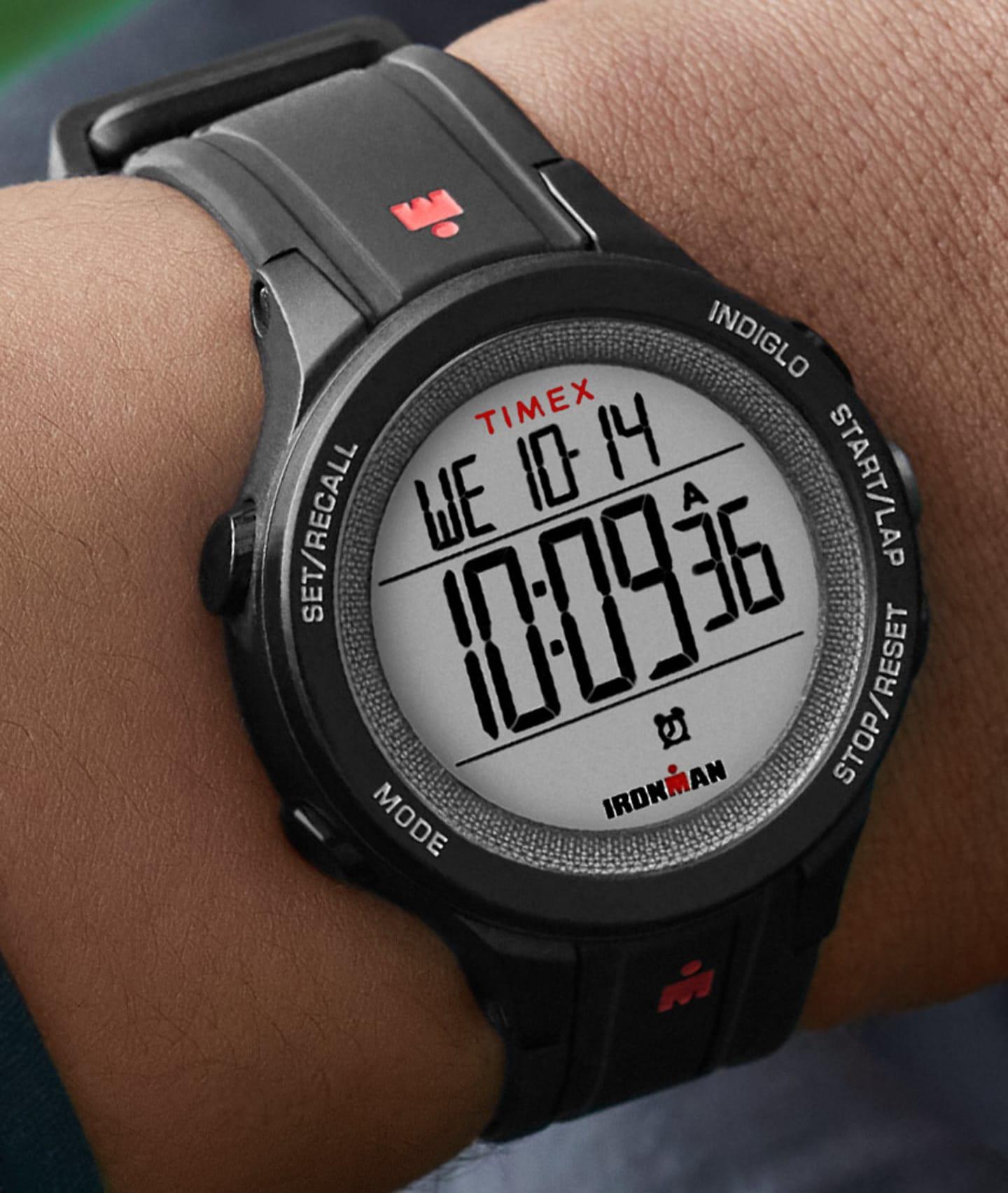 Ironman T200 Watch.