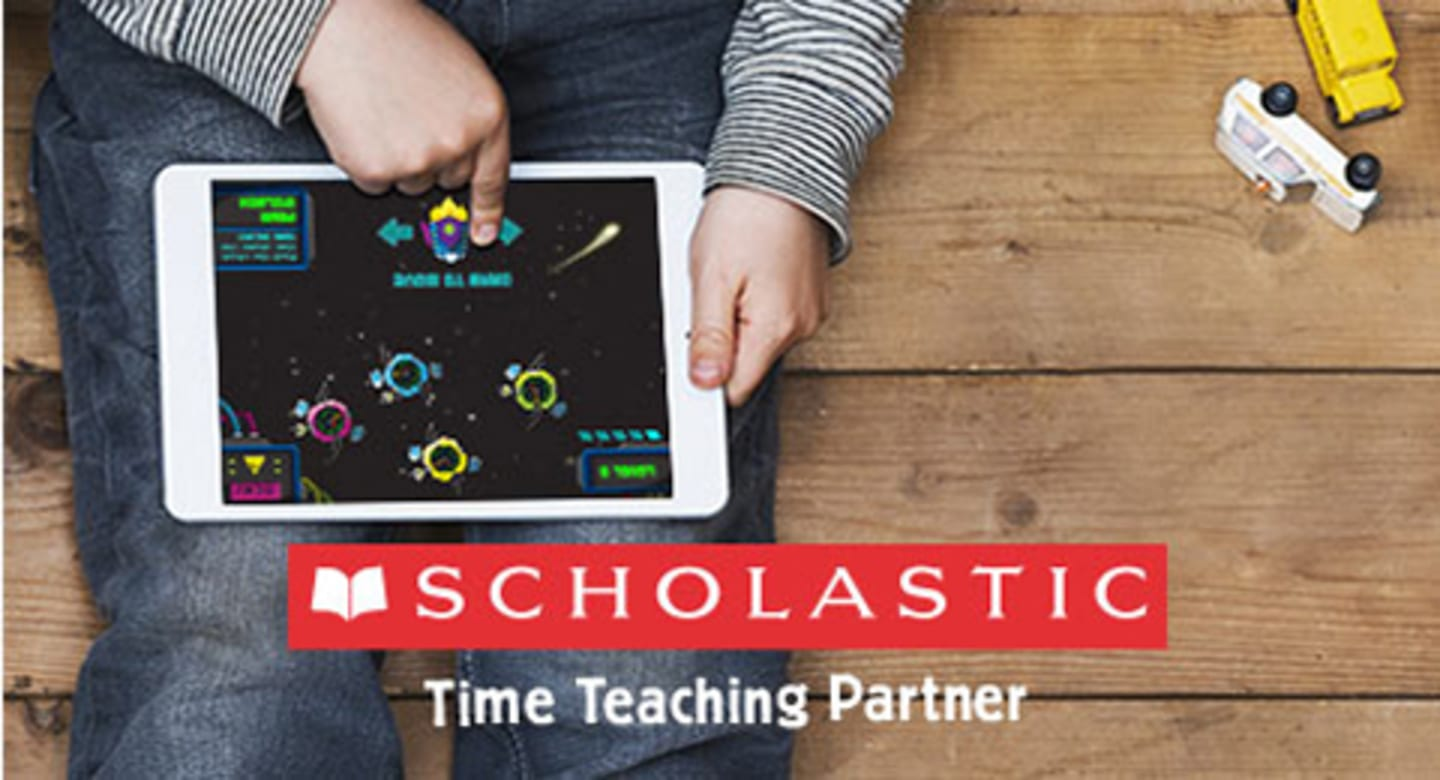 FREE TIME-TEACHING TOOLS