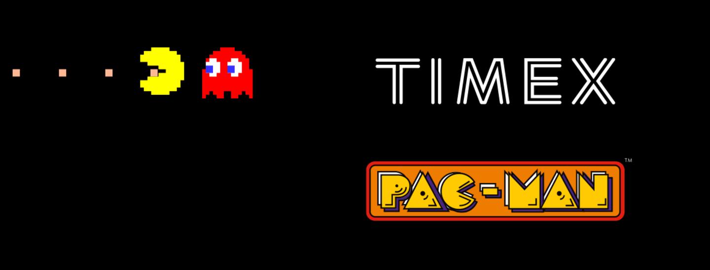 Pacman Bandai Coming Soon