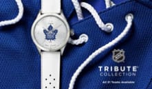 NHL Watches