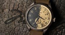 Timex x MadeWorn