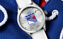 NHL® Watches