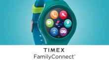 Timex Family Connect