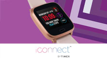 iConnect BY TIMEX