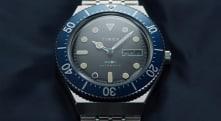 Timex x NN07