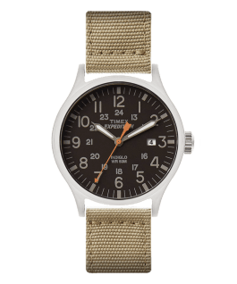 Scout 40, , large