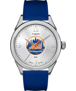 Athena Royal Blue New York Mets  large