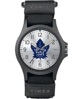 Pride Toronto Maple Leafs grande