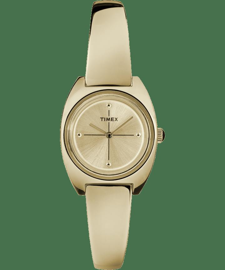 Milano 24mm Semi-Bangle Watch  large