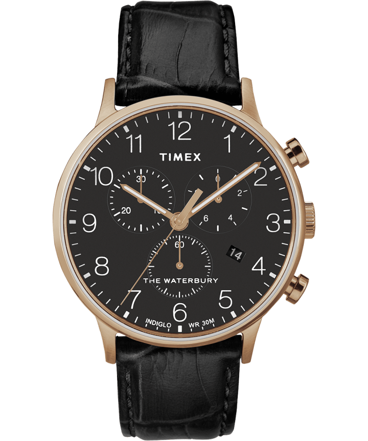 Waterbury-40mm-Classic-Chrono-Leather-Strap-Watch  large