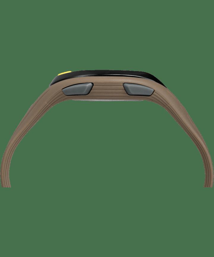 IRONMAN™ Sleek 50 taille standard, grande, gris