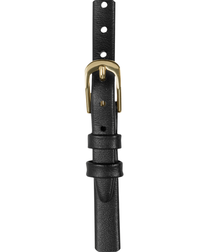 9mm Leather Strap  large