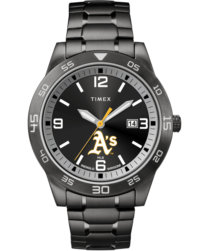Acclaim Oakland Athletics  large