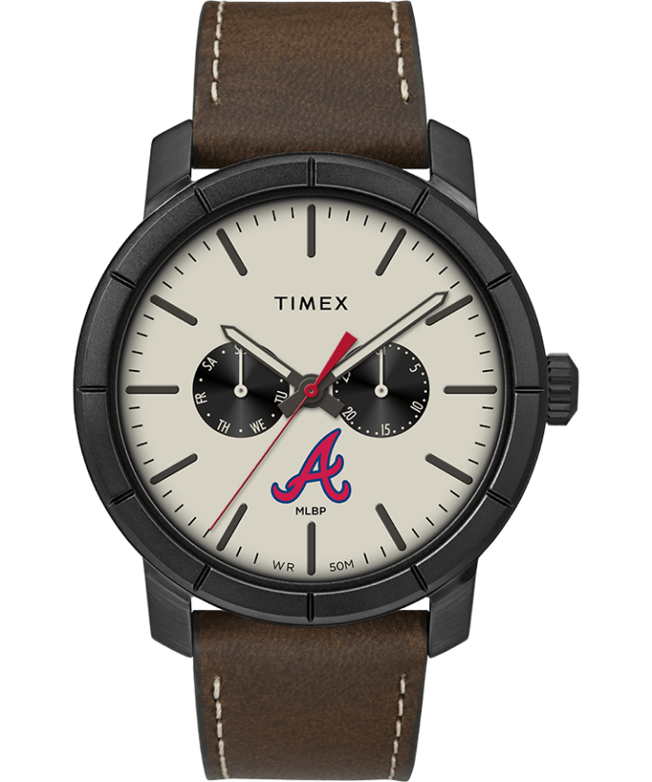 Home Team Atlanta Braves  large