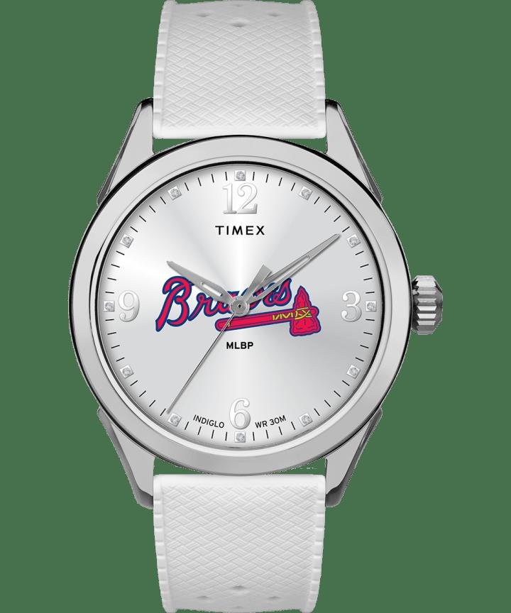 Athena Atlanta Braves  large