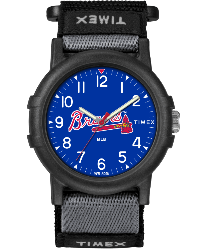 Recruit Atlanta Braves  large