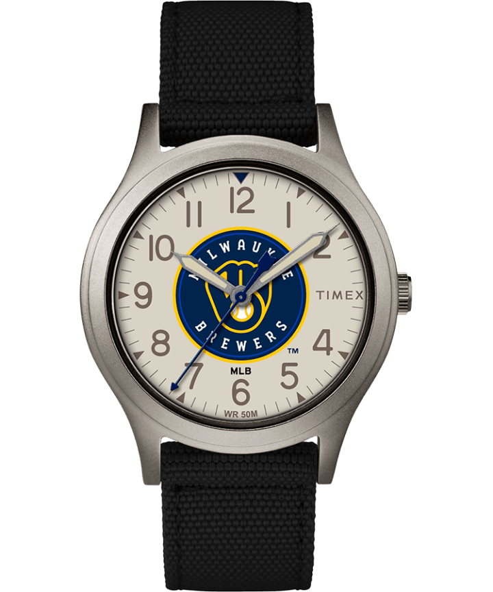 Ringer Milwaukee Brewers  large