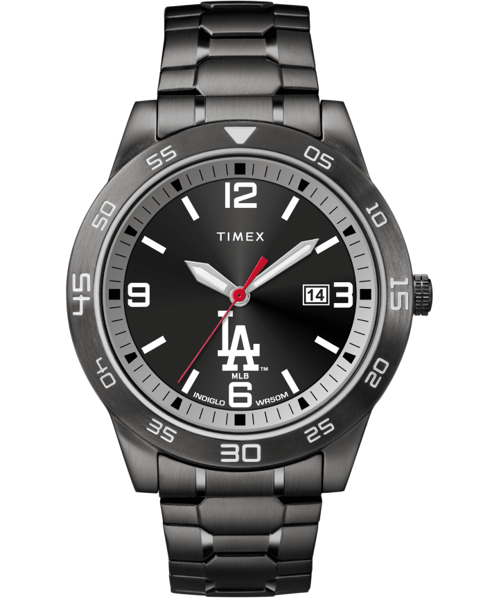 Acclaim Los Angeles Dodgers large