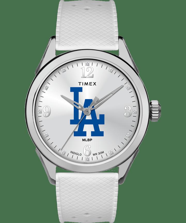 Athena Los Angeles Dodgers large