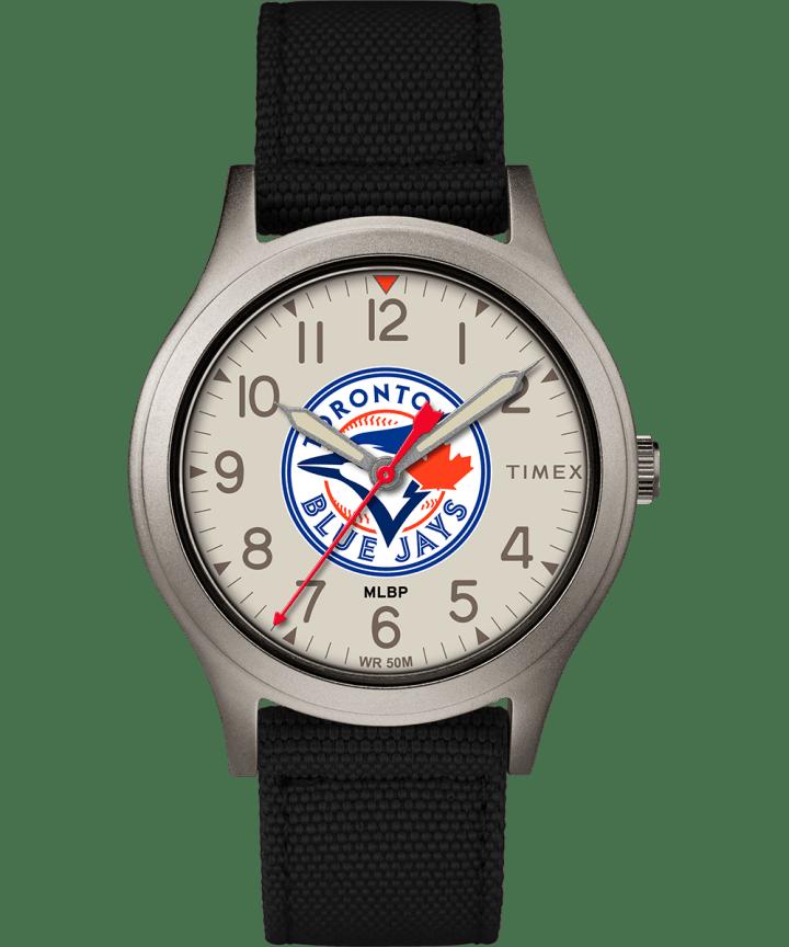 Ringer Toronto Blue Jays  large