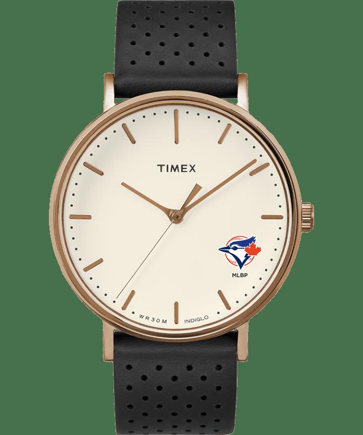 Grace Toronto Blue Jays  large