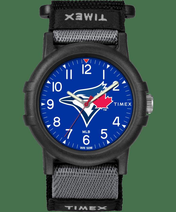 Recruit Toronto Blue Jays large