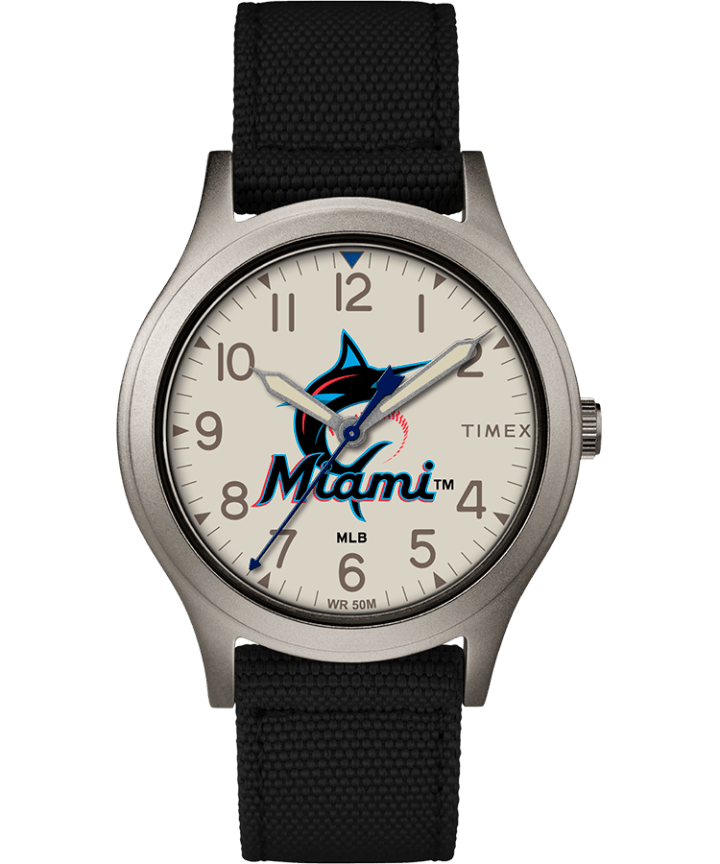 Ringer Miami Marlins large