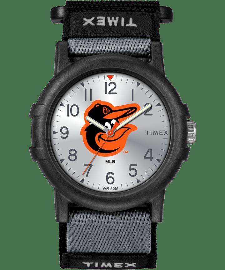 Recruit Baltimore Orioles  large