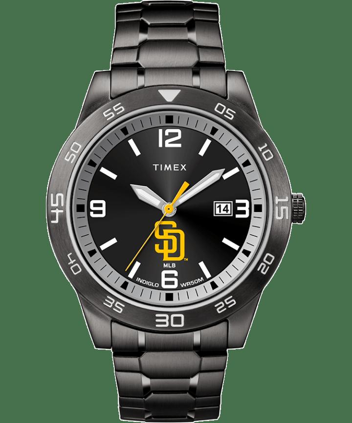 Acclaim San Diego Padres  large