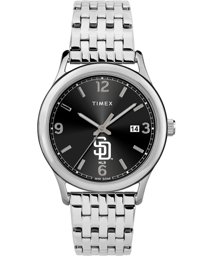 Sage San Diego Padres  large