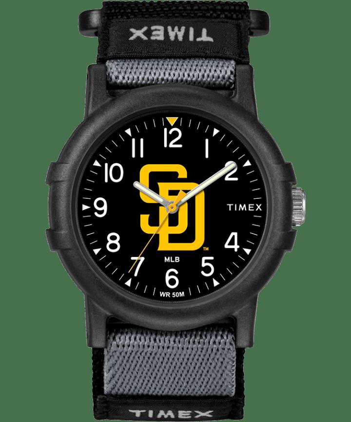 Recruit San Diego Padres  large