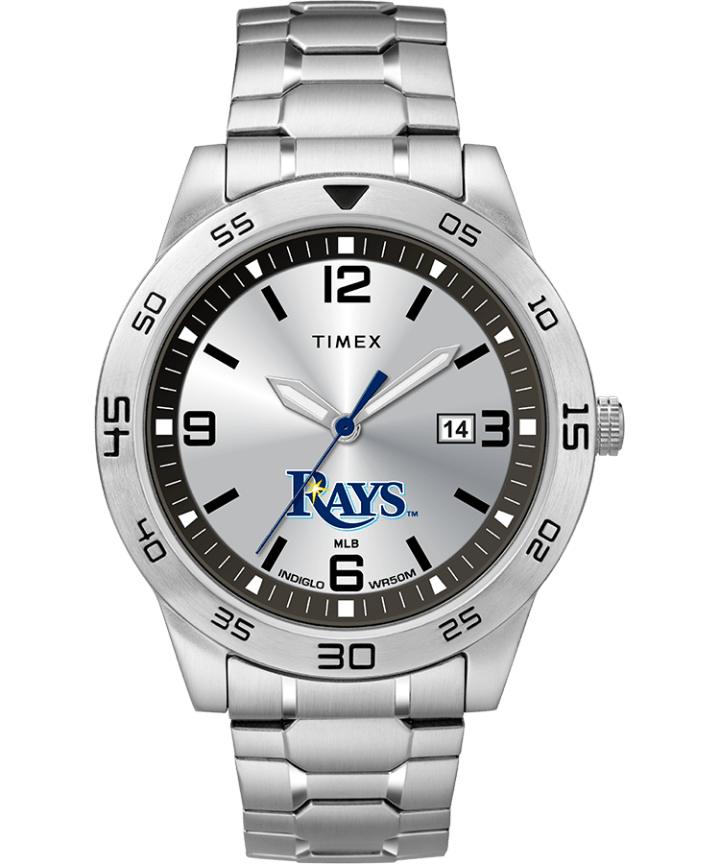 Citation Tampa Bay Rays  large