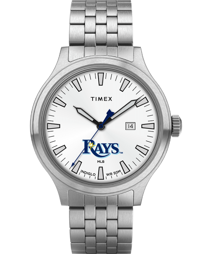 Top Brass Tampa Bay Rays  large