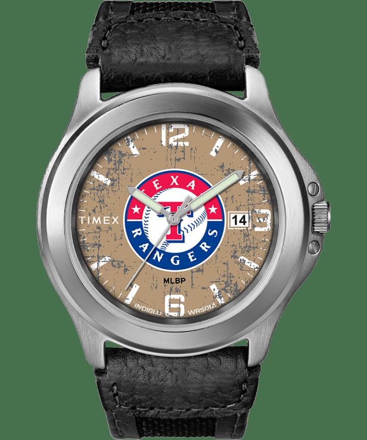 Old School Texas Rangers  large