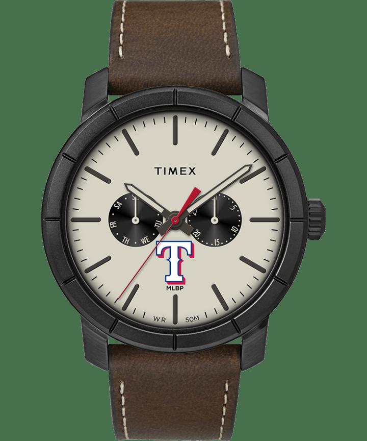 Home Team Texas Rangers  large