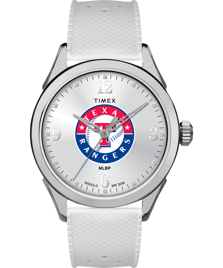 Athena Texas Rangers  large